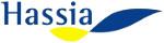hassia.com